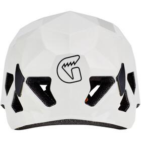 Grivel Stealth Hardshell Helm white